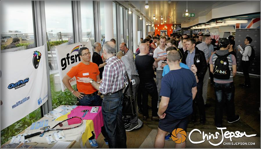 GaySportsFair_CJP7855.jpg