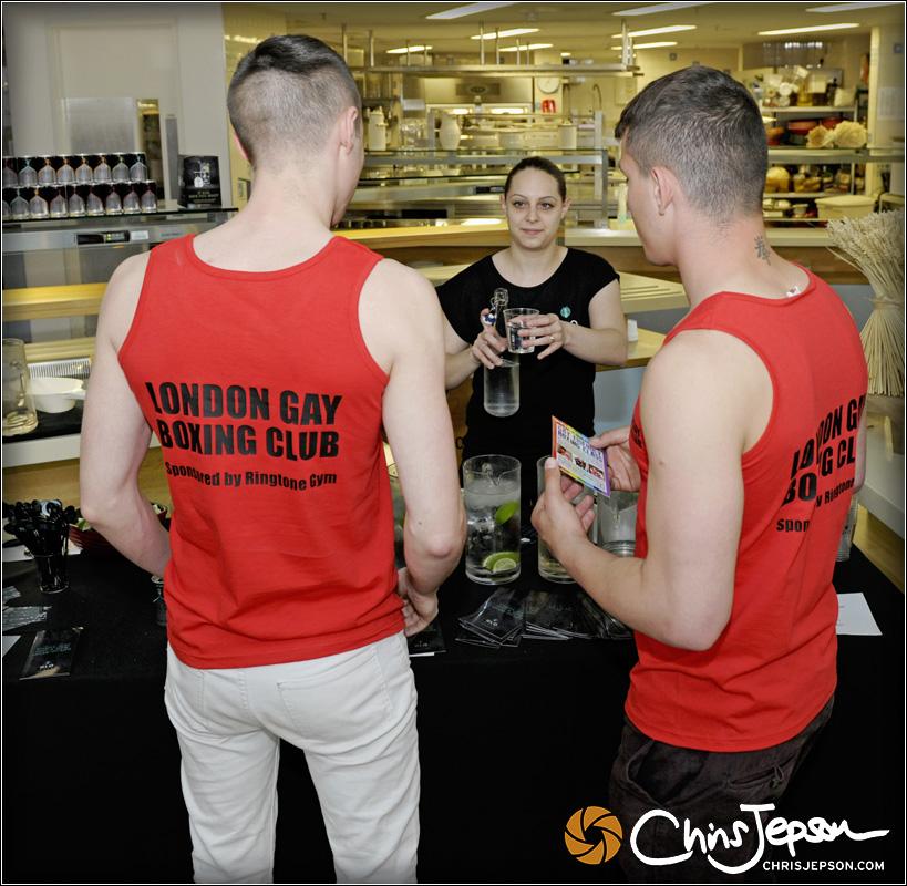 GaySportsFair_CJP7860.jpg