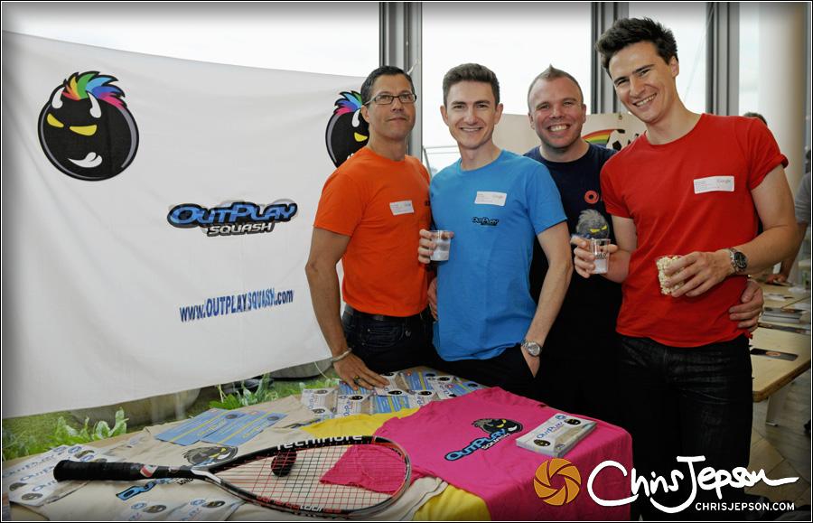 GaySportsFair_CJP7866.jpg