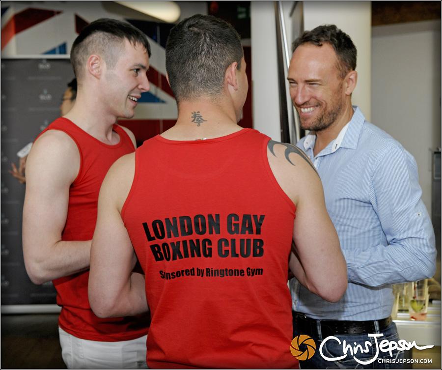 GaySportsFair_CJP7872.jpg
