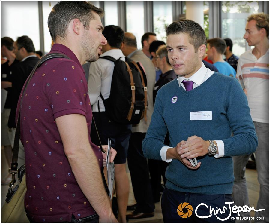 GaySportsFair_CJP7916.jpg