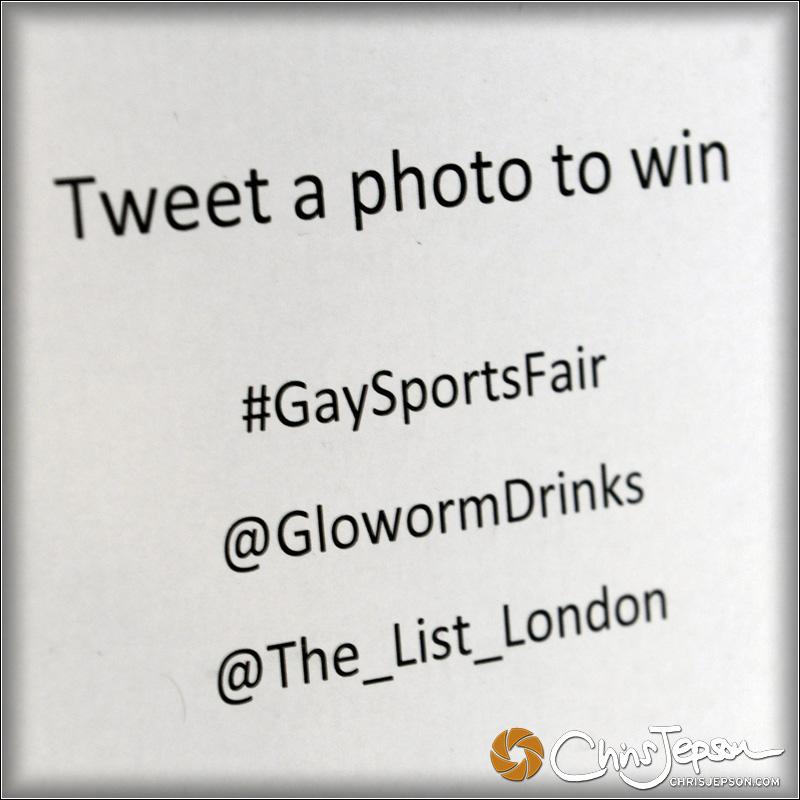 GaySportsFair_CJP7929.jpg