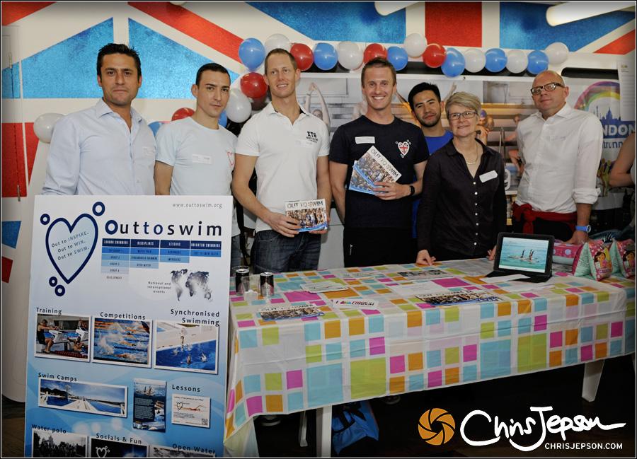 GaySportsFair_CJP7946.jpg
