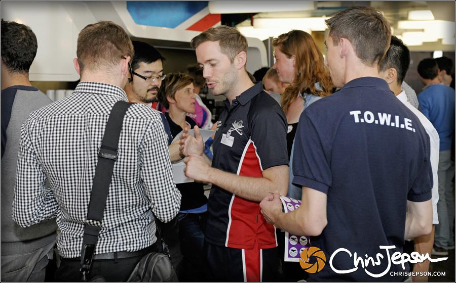 GaySportsFair_CJP7956.jpg