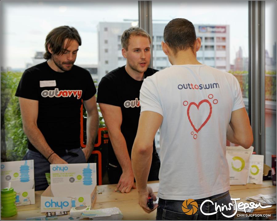 GaySportsFair_CJP7972.jpg