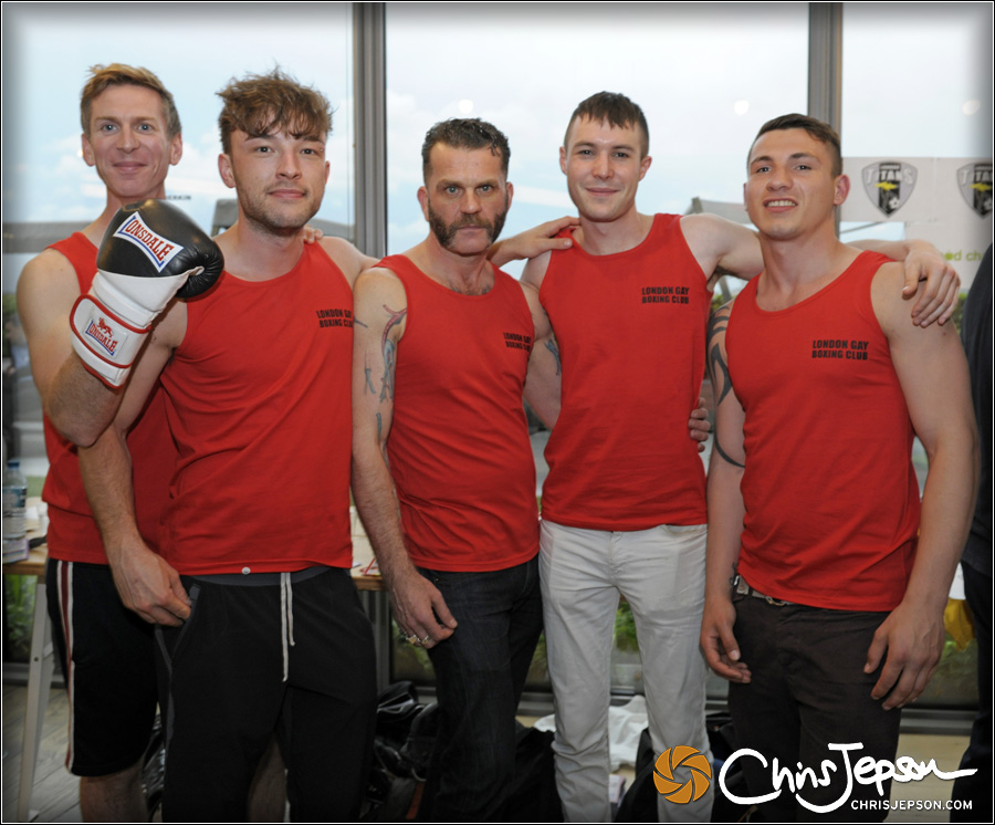 GaySportsFair_CJP7997.jpg