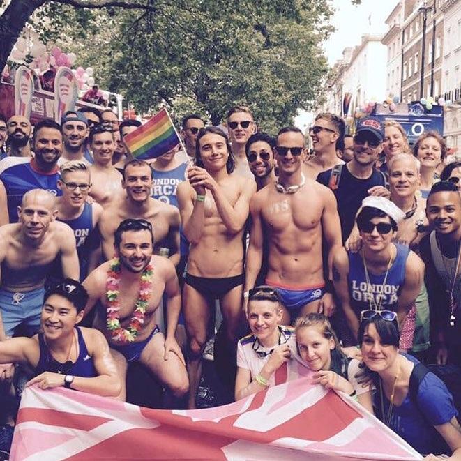 ots Pride.jpg