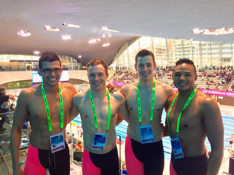 ots_eurochamp_boys_relay.jpg