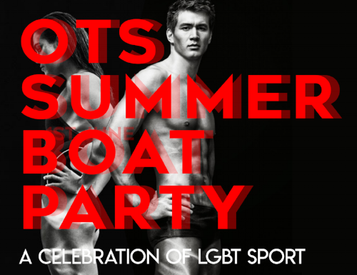 boatparty.png