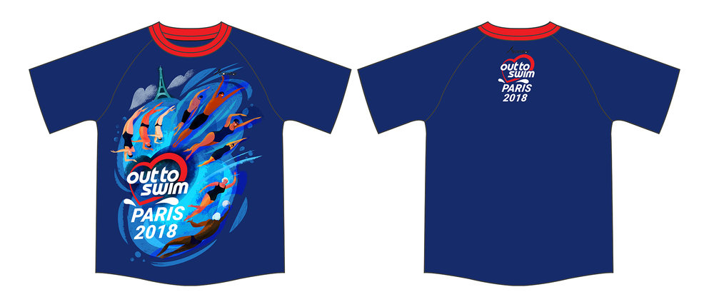 Raglan_t-shirt_blank_new_template