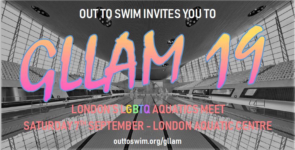 GLLAM Banner.jpg