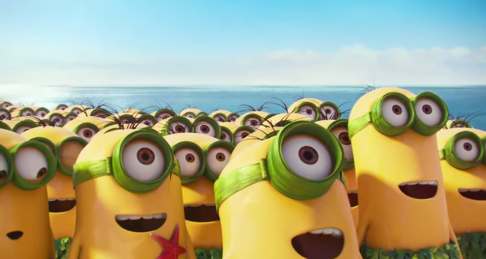 Minions-2015-Movie-HD-Wallpaper.png