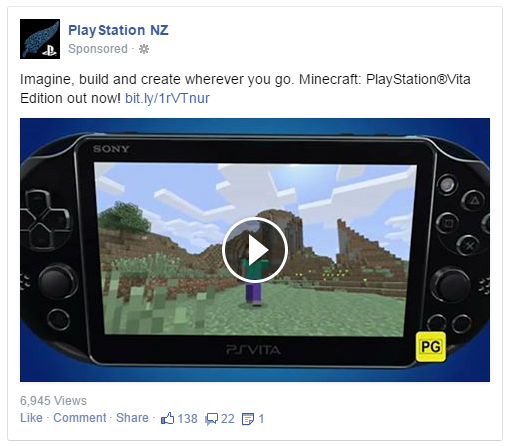minecraft_vita FB.PNG