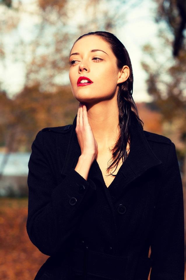Lacey H&M 7.jpg