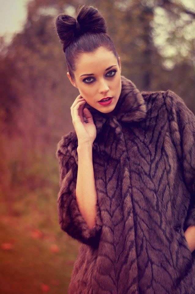 Lacey H&M 8.jpg