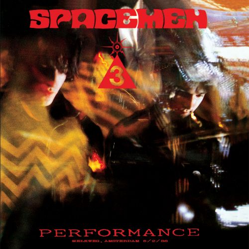 Image result for spacemen 3 performance