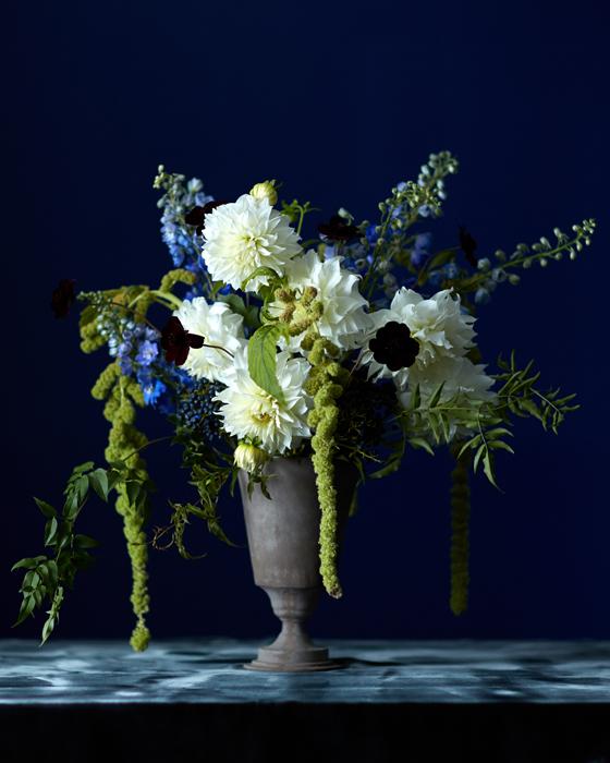 10_16-PINTEREST-MICHELLE-W-FLOWERS.jpg