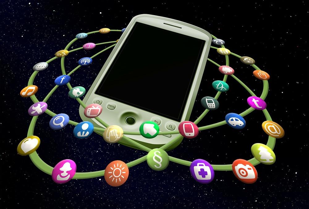 mobile-phone-213368_1280.jpg