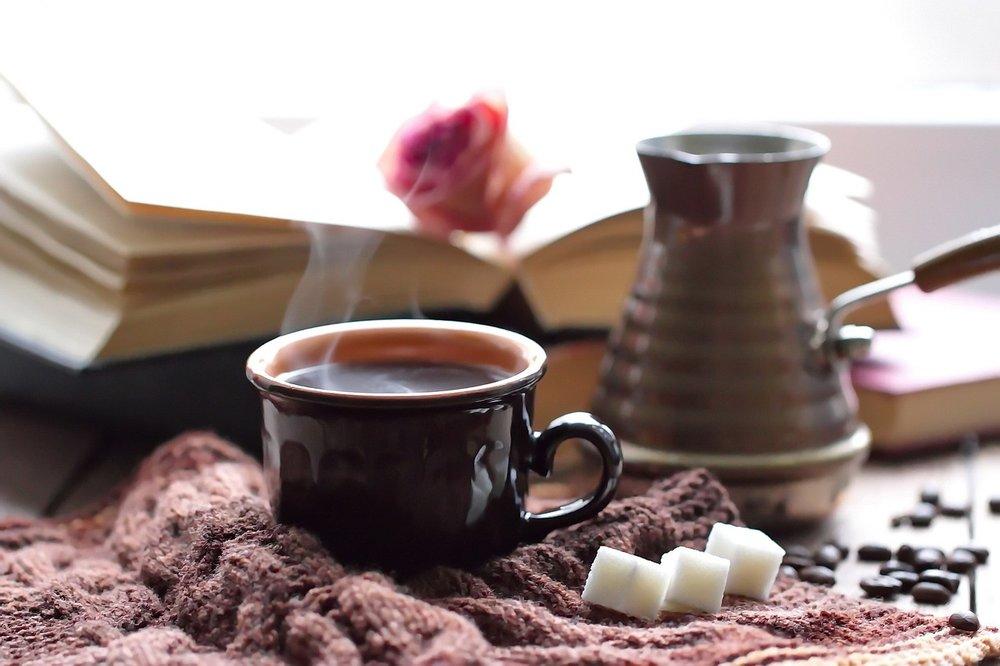 coffee-3043424_1280.jpg