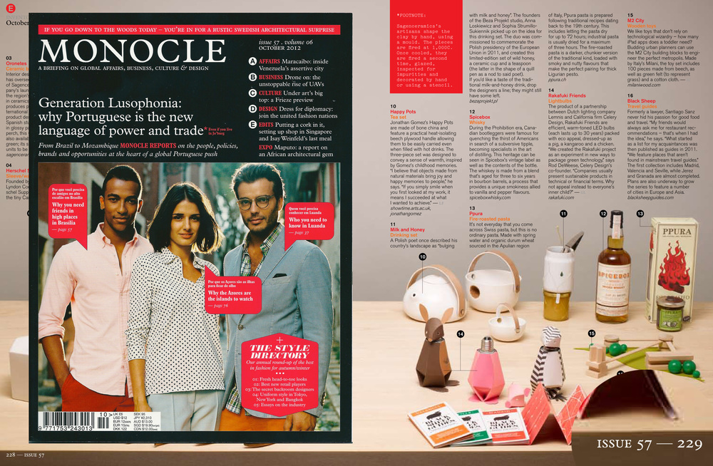 Monocle Happy Pots Article 1.jpg