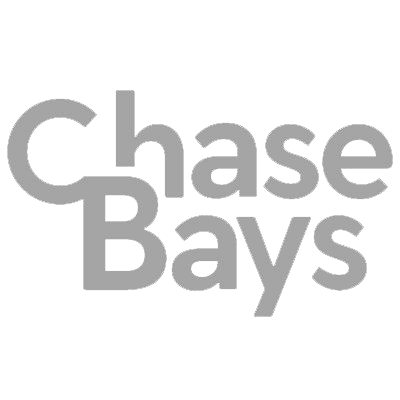 chase bays.png