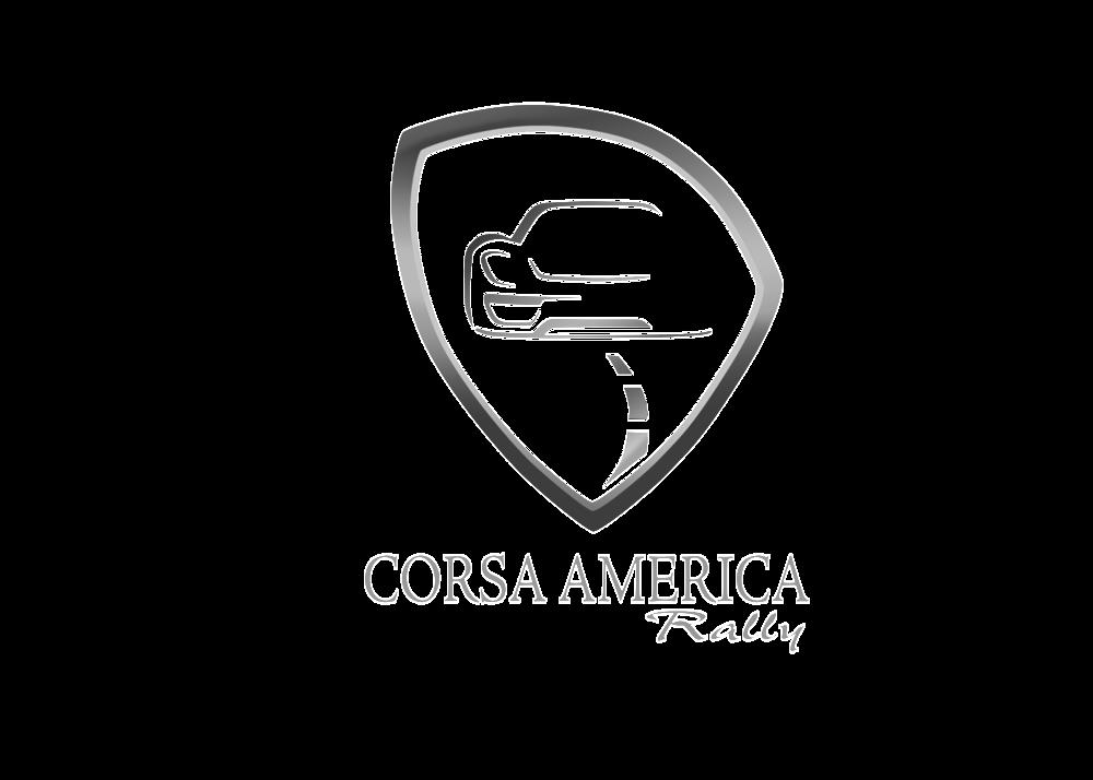 corsa grey.png