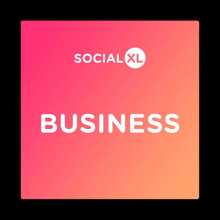 shop-business-768x768.png