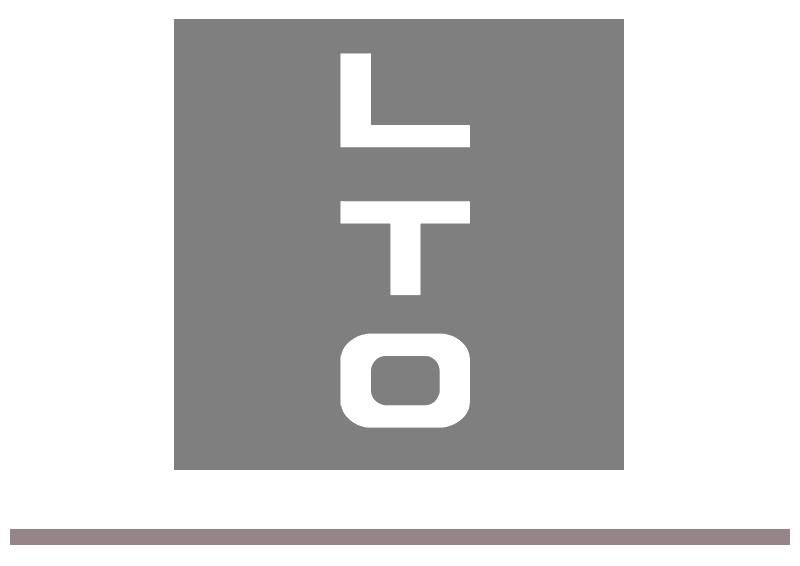LTO Logo.png
