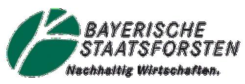 bayerische.png