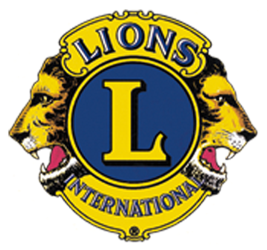 lions_club.png