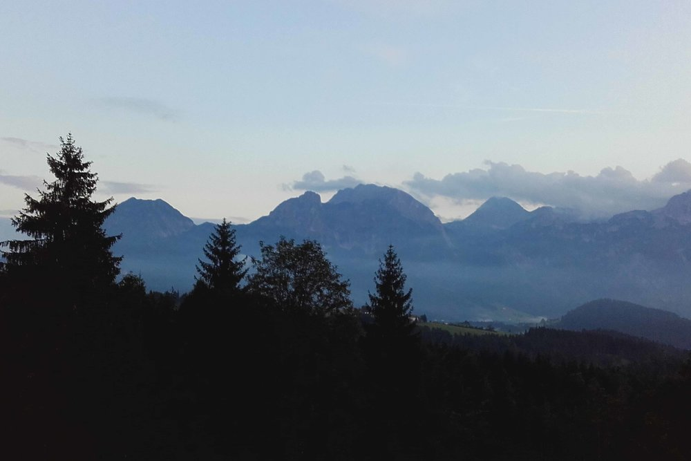 Abtenau Berge.jpg