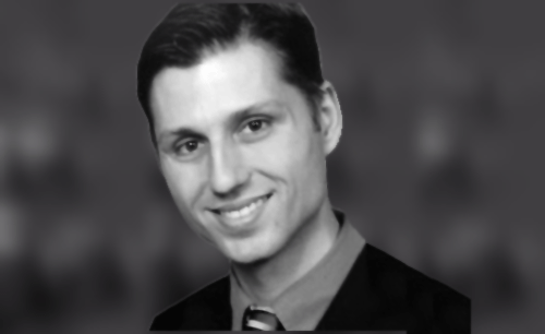 Presenter: David Valade, VP of Services, Alta Vista Technology