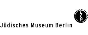 logo_jmb.jpg