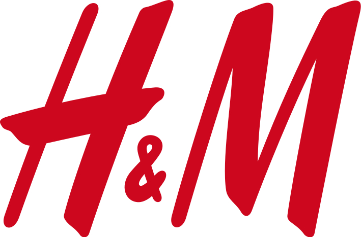 709px-H&M-Logo.jpg