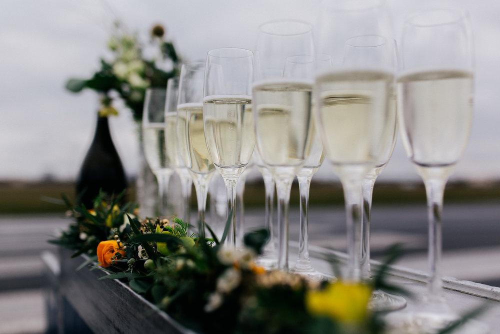 Sektempfang_Hochzeit.jpg
