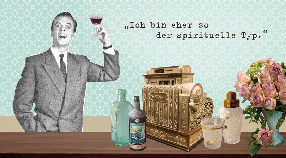 dr.kochan.schnapskultur.berlin.jpg