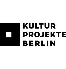 kpb_wort-bildmarke_3zeilig_s.png_profile.jpg