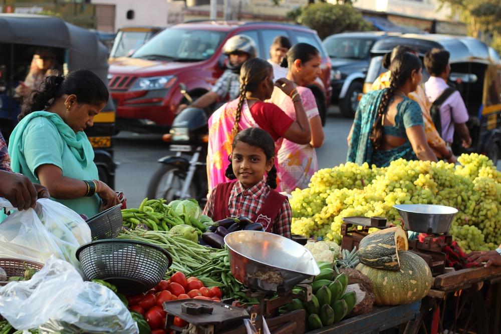 mumbai market tour.jpg