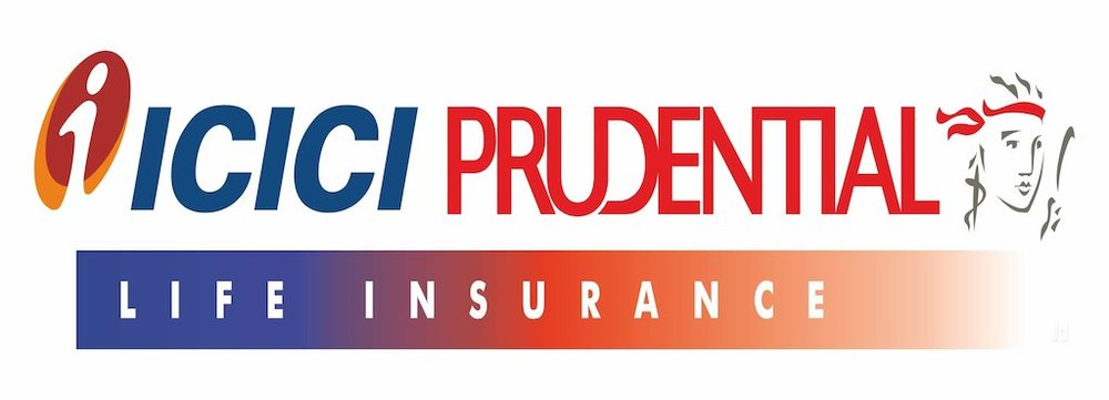 icici-prudential-life-insurance-company-ltd-chinchwad-east-pune-life-insurance-companies-q3nil.jpg