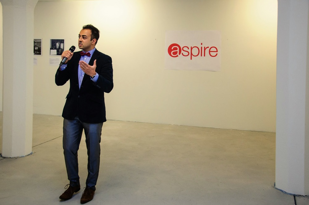 Aspire's Launch Event-16.jpg