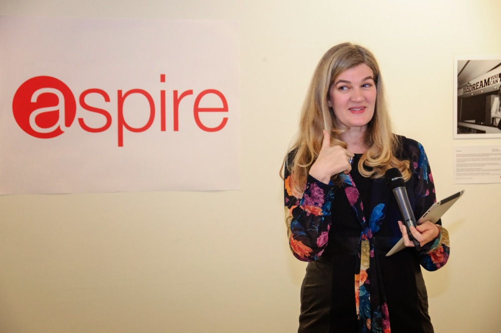 Aspire's Launch Event-22.jpg