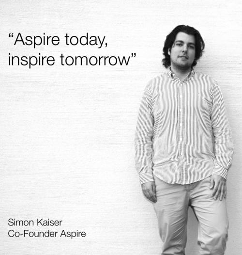 Simon Kaiser