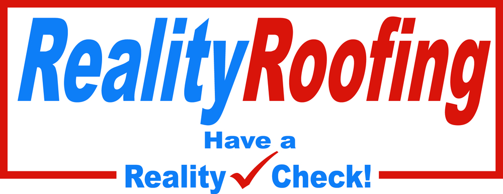 logo Reality Roofing1.jpg