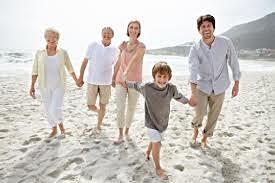 active family.jpg