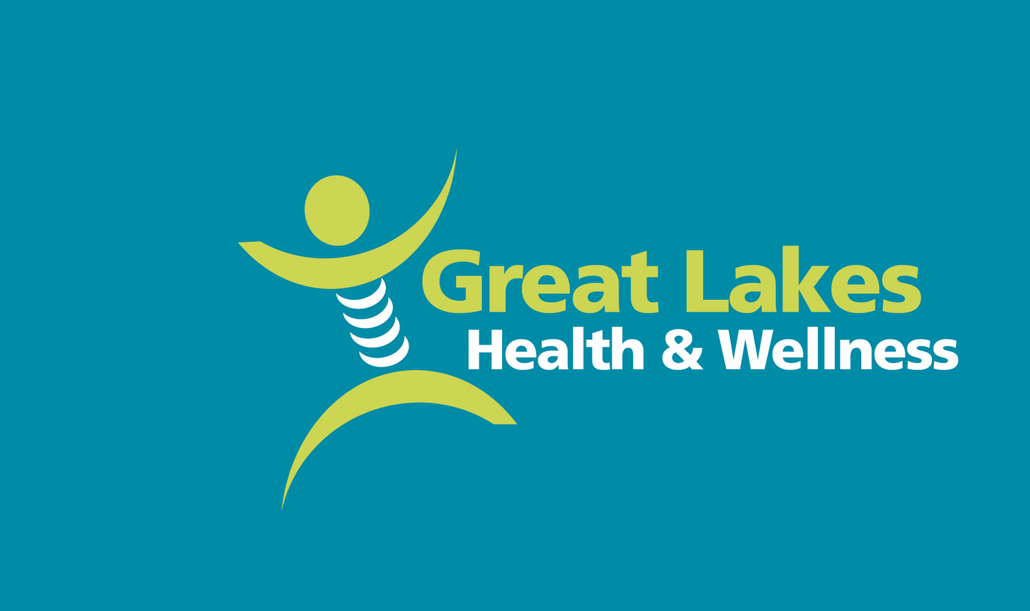 Great Lakes Pain Relief