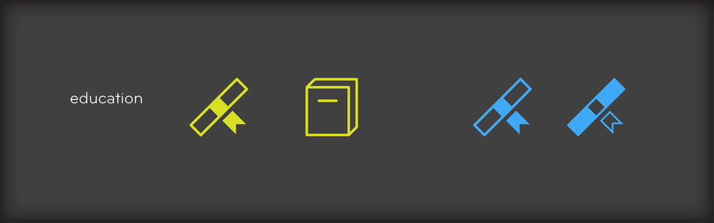 resume icons-06.png