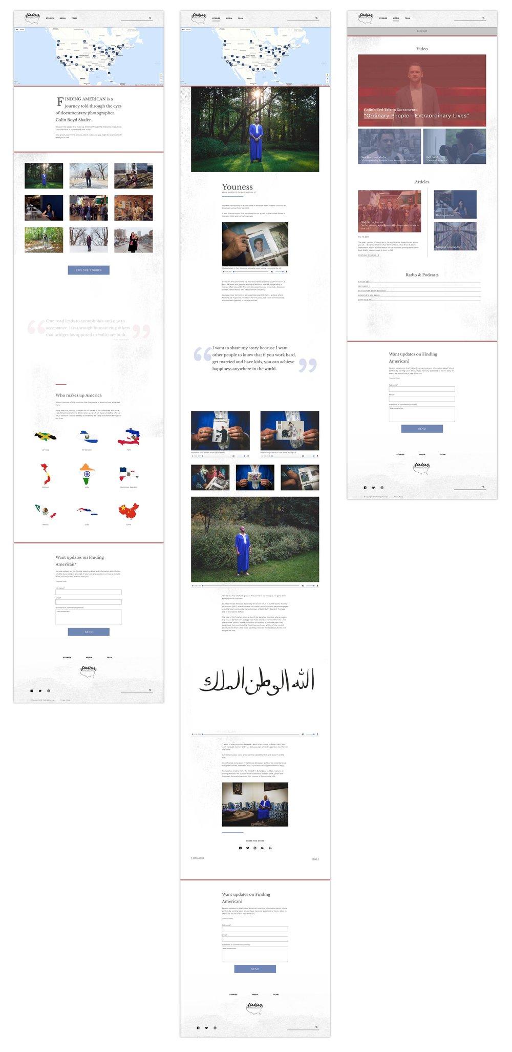 fa-page-designs.jpg