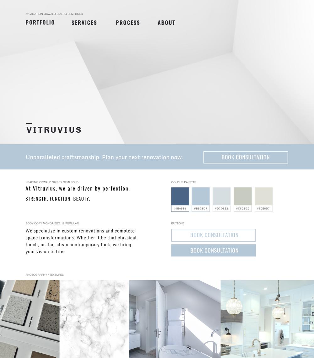 vitruvius_style1.png