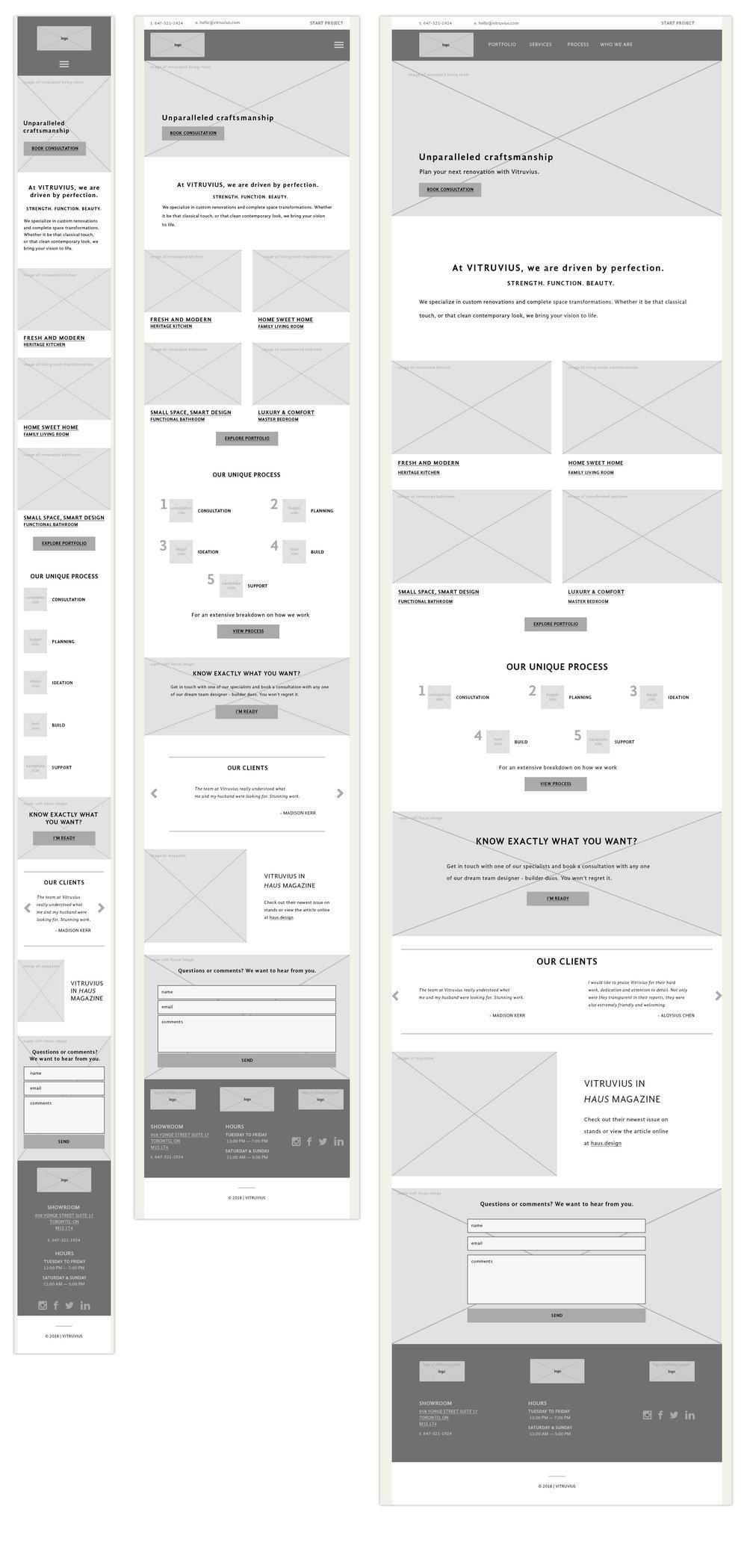 v-homepage.jpg