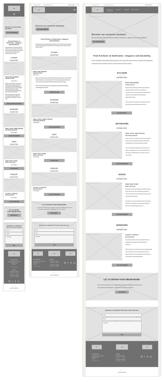 v-portfolio.jpg